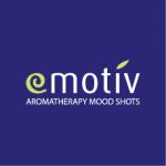Emotiv Aromatherapy